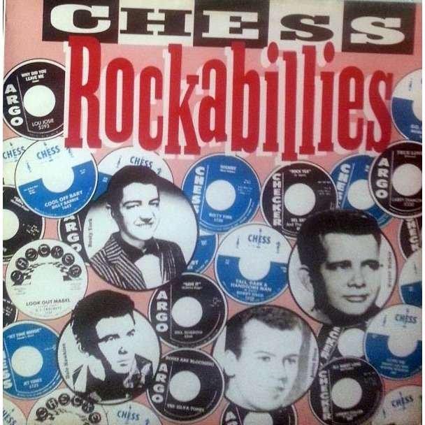 chess-rockabillies