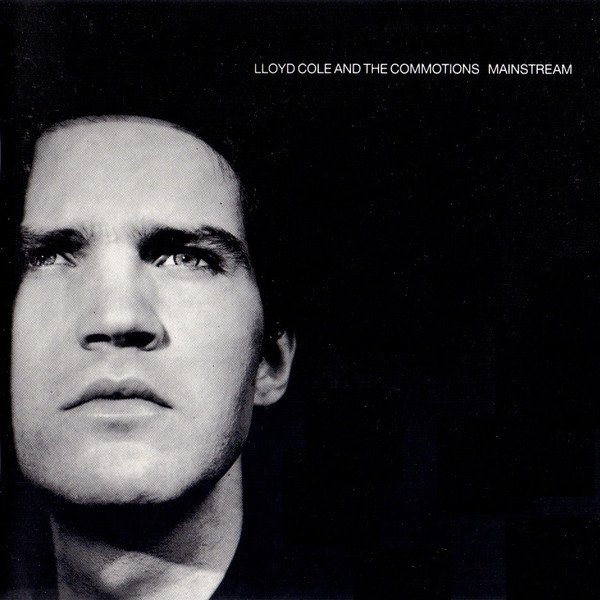 Lloyd Cole _ Mainstream